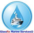 glassfix marine services